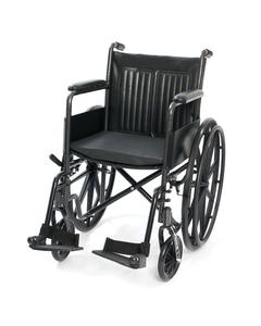 Lacura Nonskid Solid Seat Insert