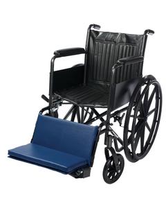 Wheelchair Foot Rest