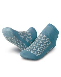Double-Tread Slippers