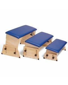 Sammons Preston Adjustable Benches