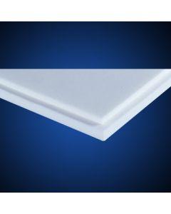 Cramer High Density Foam Kit