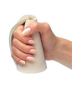 Rolyan Hand Cones - Thermoplastic