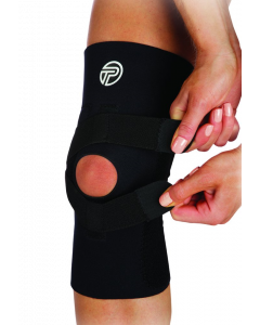 J-LAT Lateral Subluxation Support