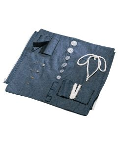 Fastener Cloth