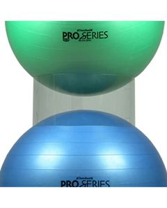TheraBand Exercise Ball Stackers