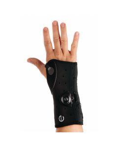 Exos Wrist Brace with Boa
