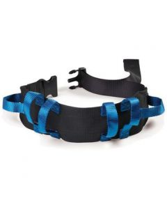 Sammons Preston Multi-Handled Gait Belt
