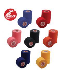 Cramer 750 Athletic Trainer's Tape