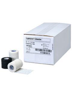 Lightplast Cohesive Tape