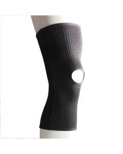Nano Flex Open Patella Knee Support