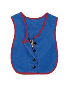Children's Manual Dexterity Vests