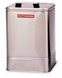 Chattanooga Hydrocollator Heating Unit Model E-2