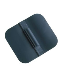 Uni-Patch Specialty Series Non-Adhesive Electrodes