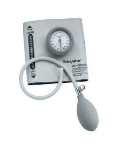 DuraShock Aneroid Sphygmomanometer