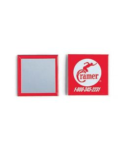 Cramer Pocket Mirror - 57380