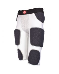 Cramer Hurricane Padded Shorts