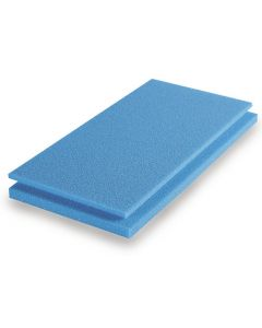 Cramer Low Density Foam Rubber Kit