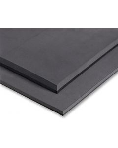 Cramer Dual Density Foam Kit