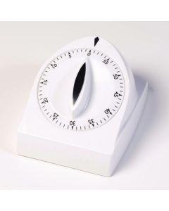 Jamar Long-Ring Timer