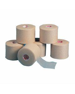 Cramer Tape Pre-Wrap