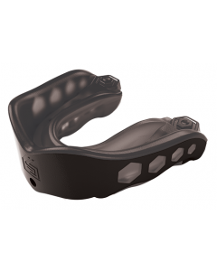 Shock Doctor Gel Max Mouthguard's