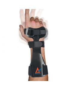 Dynamic Wrist Orthosis (DWO)