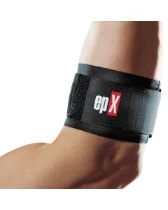 epX Sized Elbow Band