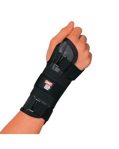 epX Wrist Control