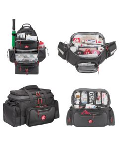 Cramer High Performance Gear - AT Backpack, AT Fanny Pack, AT Shoulder Bags
