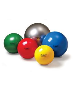 TheraBand Standard Exercise Balls
