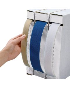 R-Securable II Strapping Material