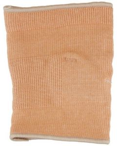 Rolyan Knit Elbow Support with Gel