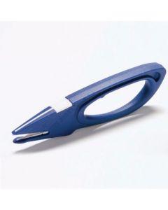 Shark Tape Cutter