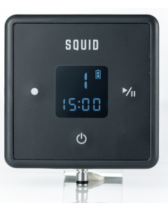 Squid Go Active Cold Compression Device