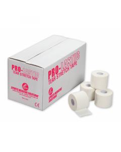 ProLastic Tear Stretch Tape