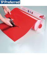 Dycem Non-Slip Bulk Roll Dispenser