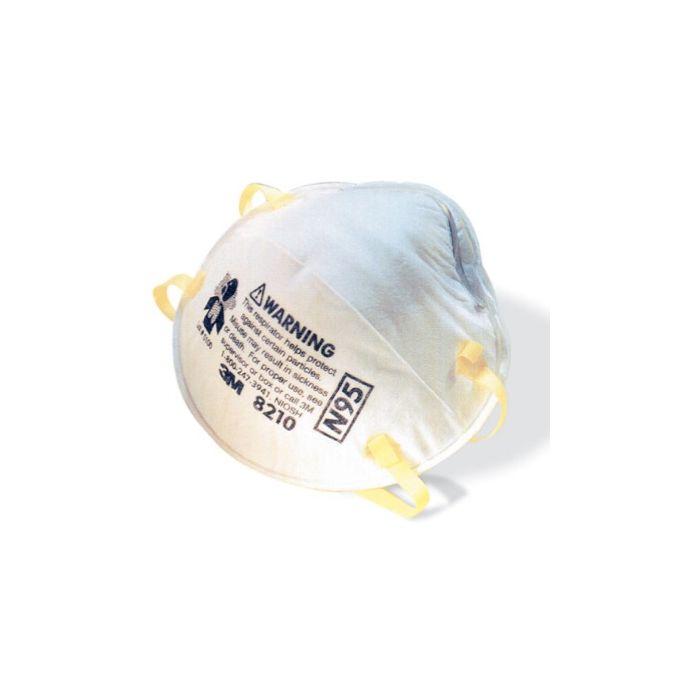 n95 mask canada