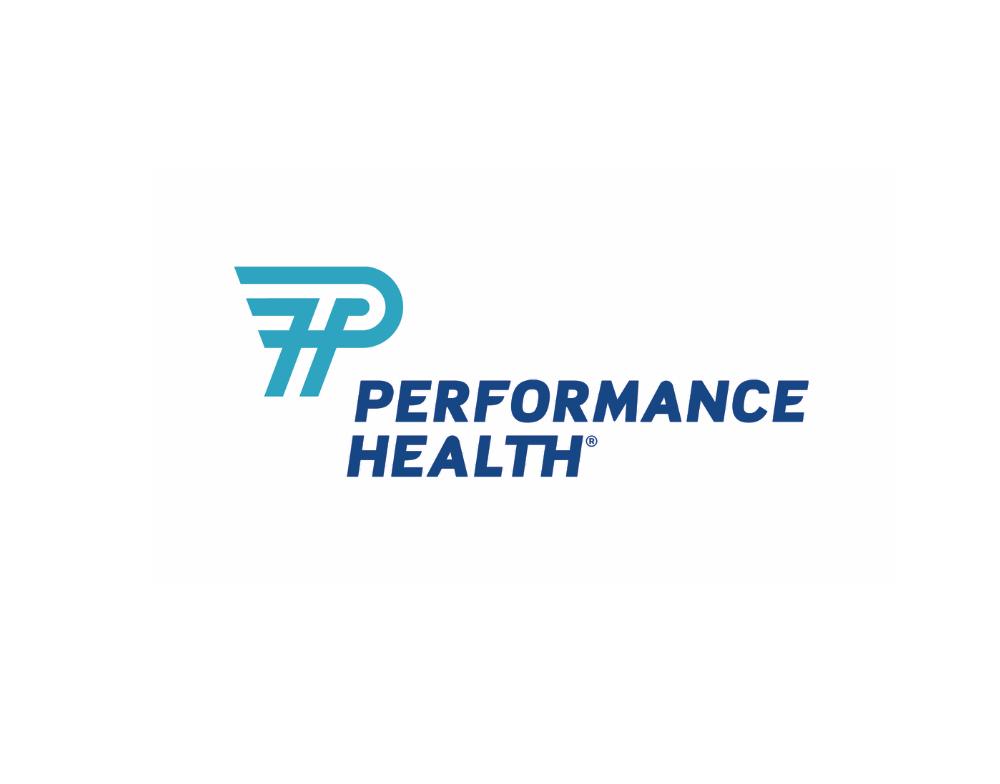Grandstand III Modular Standing Frame | Performance Health