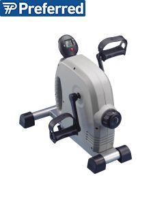 Sammons Preston Magnetic Resistive Exerciser