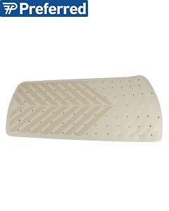 Homecraft Sure Tread Bath Mat