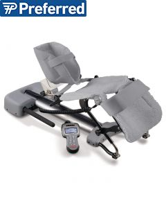 Optiflex3 & K1 Fleece Patient Pad Kit