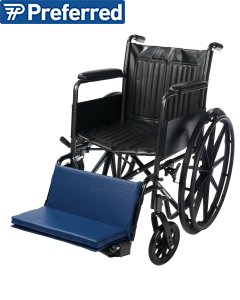 Wheelchair Foot Rest