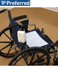 Sammons Preston Chair Sensor Pads
