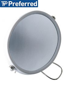 Our Popular Stand Mirror