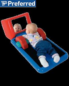 Tumble Forms 2 Tadpole Pediatric Positioner