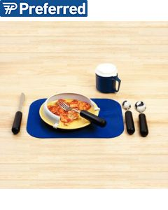 Weighted Dining Kit
