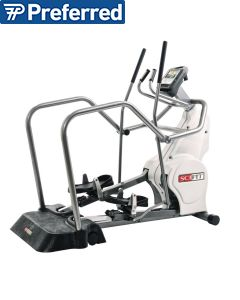 SCIFIT Ellipticals