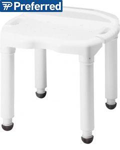 Carex Universal Bath Seat