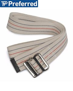 Sammons Preston Gait Belts