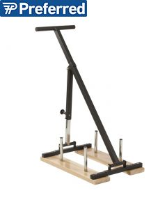 Metron Value Weight Sled